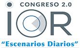 IOR Congreso 2020